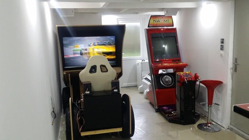 WIP: La Gameroom de Xingothx JkTsOJ