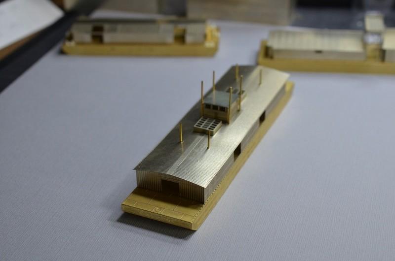 ABSD ARTISAN et USS MASSACHUSETTS BB-59 au 1/350 - Page 2 R7wSVB