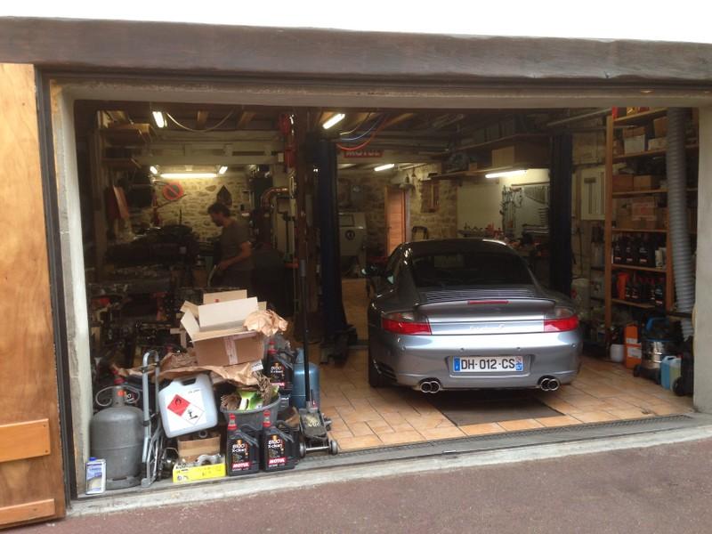 Didier Meyer ou l'Atelier 9 à Eguisheim 68420 SeMsgS