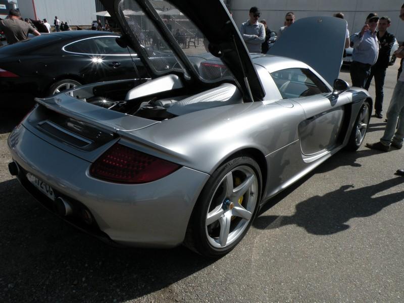 Ici les photos du Rasso d'Autos Anciennes et sportives  du 12.04.2015 à Séléstat WKXWTK