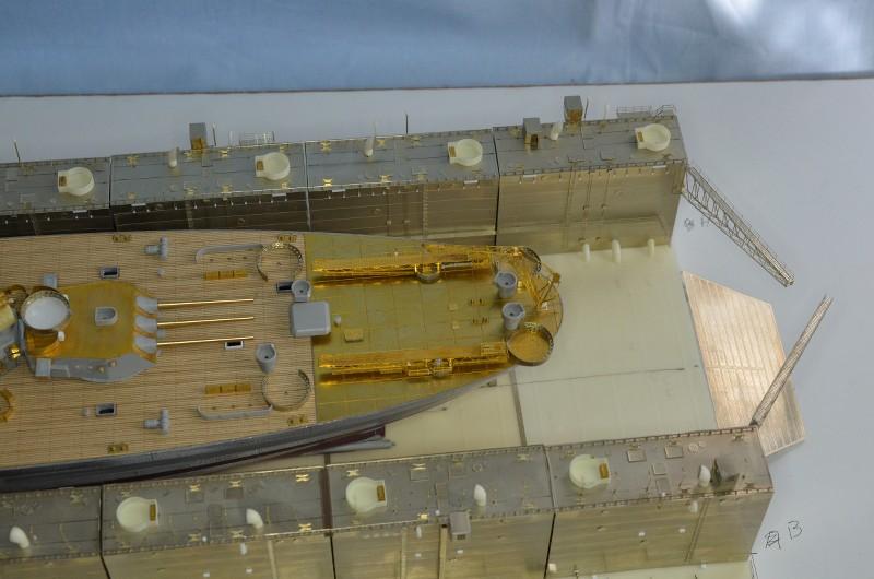 ABSD ARTISAN et USS MASSACHUSETTS BB-59 au 1/350 - Page 6 XS4s8q