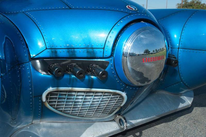 ... 1951 Stud spéciale ... 6pgnR7