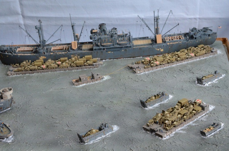 Port Artificiel MULBERRY au 1/350 - Page 13 Ca3b63