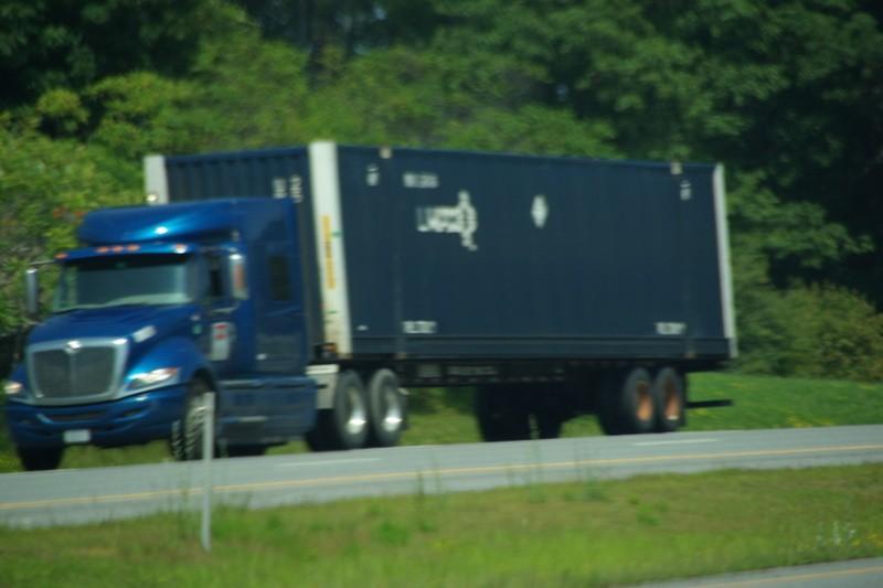 Zolis camions  - Page 10 P3SNMu