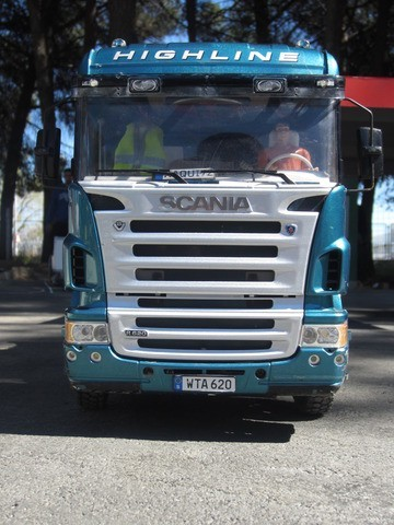 Primera Concentracion Camiones RC Zona Centro 15-16 De Marzo 2014 - Página 6 Ewu5