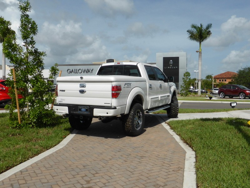 F150 import suite  - Page 6 912947