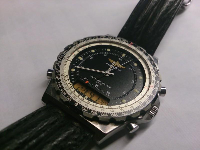 Une quinzaine de montres... KbNtCL