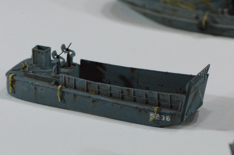 Port Artificiel MULBERRY au 1/350 - Page 7 3ztv