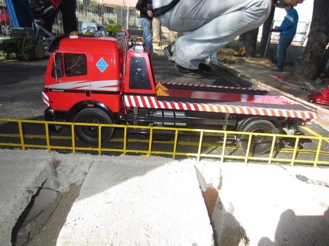 Primera Concentracion Camiones RC Zona Centro 15-16 De Marzo 2014 - Página 6 T5wv