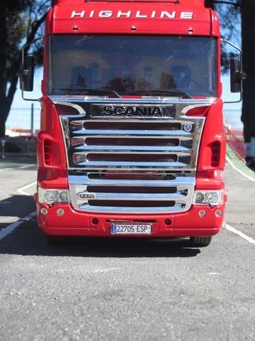 Primera Concentracion Camiones RC Zona Centro 15-16 De Marzo 2014 - Página 6 M45h