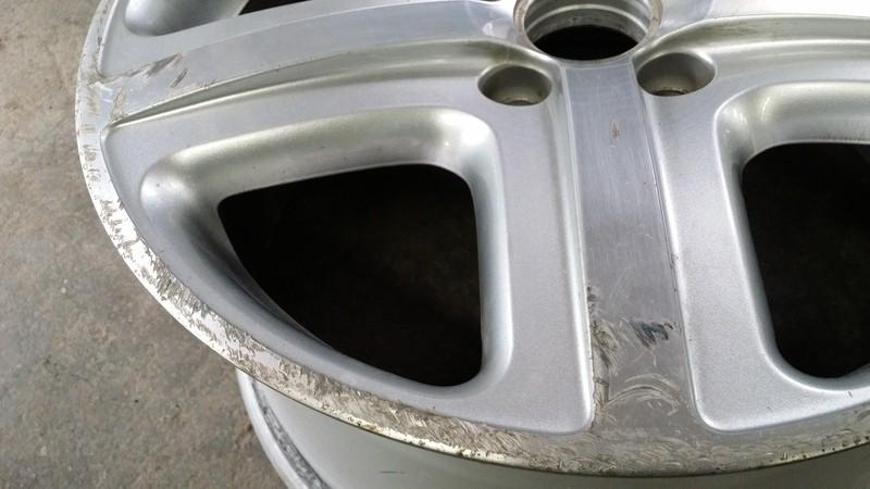 Härkönen: Octavia RS '14 - Sivu 2 K5qw