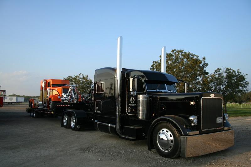 Zolis camions  K61x