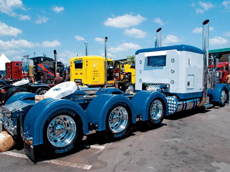 Zolis camions  0isw