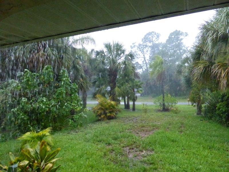 ... la Floride ... 0ud1