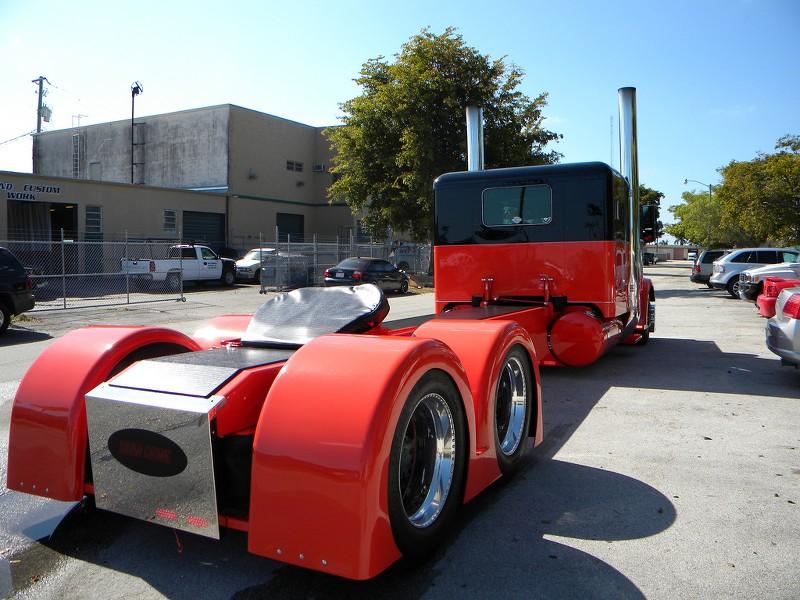 Zolis camions  Gt27