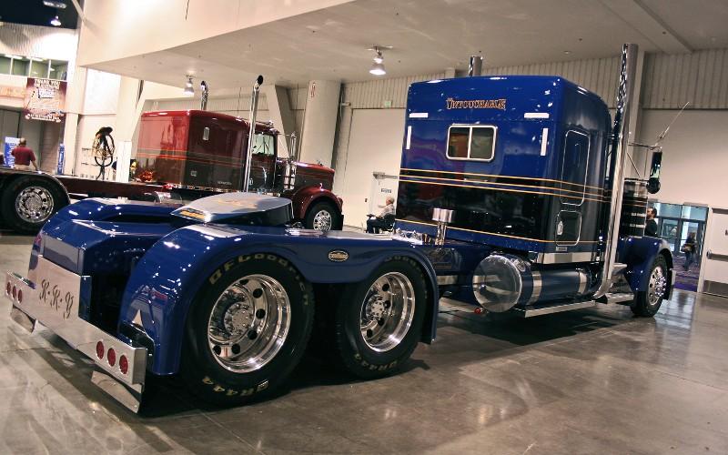 Zolis camions  Z6b3