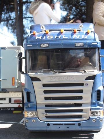 Primera Concentracion Camiones RC Zona Centro 15-16 De Marzo 2014 - Página 6 K85j