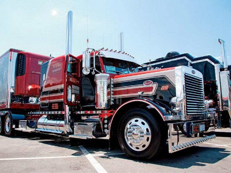Zolis camions  Mf9h