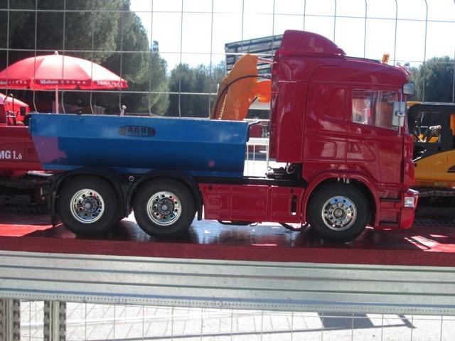 Primera Concentracion Camiones RC Zona Centro 15-16 De Marzo 2014 - Página 6 Qjy8