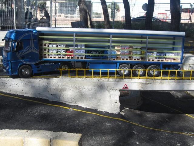 Primera Concentracion Camiones RC Zona Centro 15-16 De Marzo 2014 - Página 6 5vnr