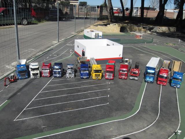 Primera Concentracion Camiones RC Zona Centro 15-16 De Marzo 2014 - Página 6 G1v2