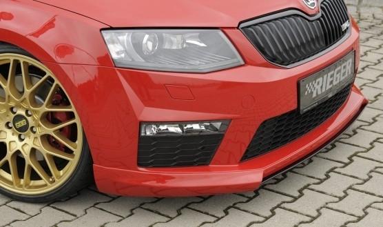 Härkönen: Octavia RS '14 - Sivu 2 Aljr