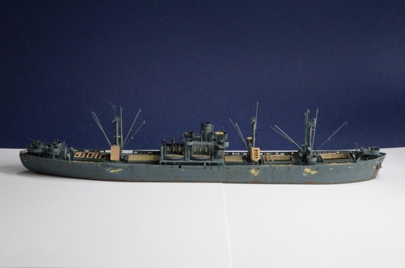 Diorama Port artificiel MULBERRY au 1/350 - Page 4 Ezm2