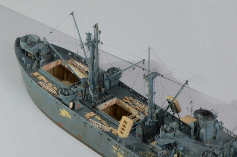 Port Artificiel MULBERRY au 1/350 - Page 10 Guhq