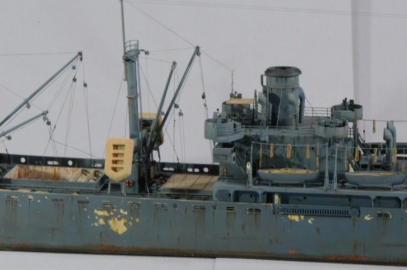 Diorama Port artificiel MULBERRY au 1/350 - Page 4 Jl2j