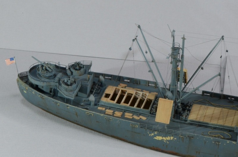 Diorama Port artificiel MULBERRY au 1/350 - Page 4 Mg50a