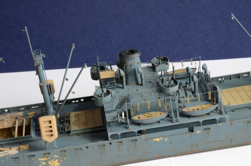 Port Artificiel MULBERRY au 1/350 - Page 10 Qo85