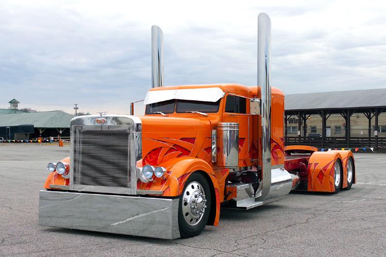 Zolis camions  Mya1