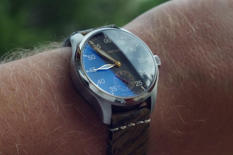 G. Gerlach: la montre polonaise! - Page 35 Fp5r