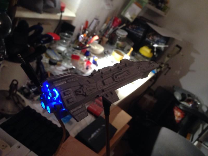 Une paire de croiseurs Tartans (1/2556e) 0fy2