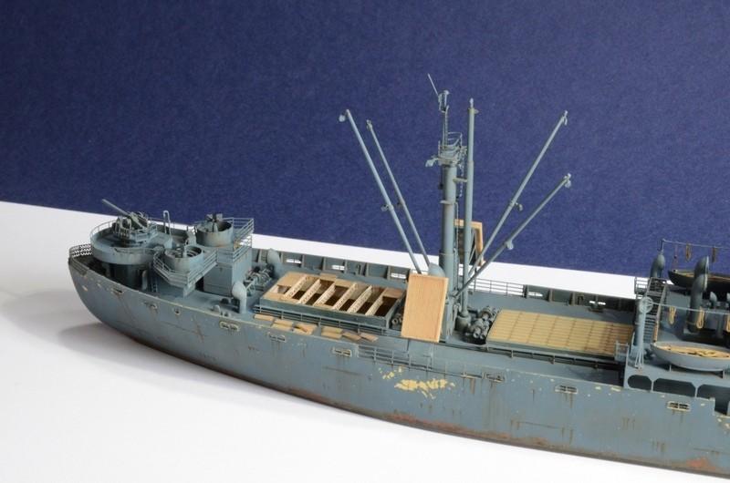 Diorama Port artificiel MULBERRY au 1/350 - Page 4 C5fz