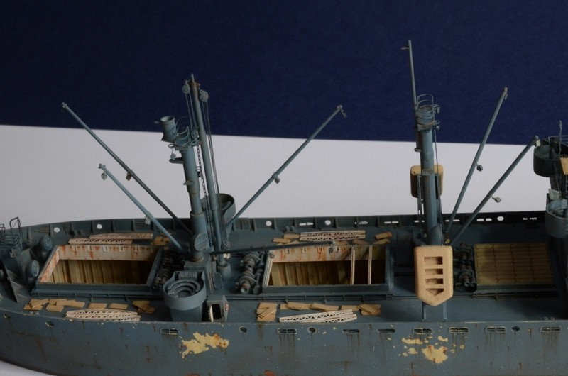 Diorama Port artificiel MULBERRY au 1/350 - Page 4 Uj1hd