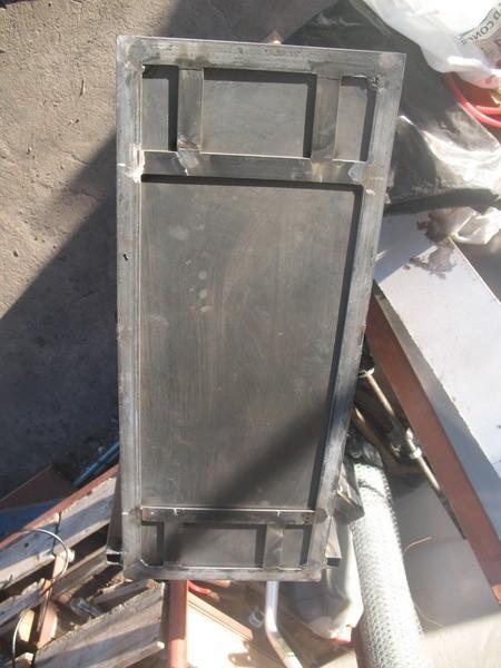 para - Carro para la soldadora... D33w5