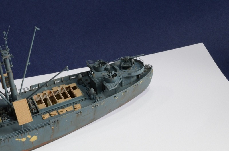 Port Artificiel MULBERRY au 1/350 - Page 10 Tzpr