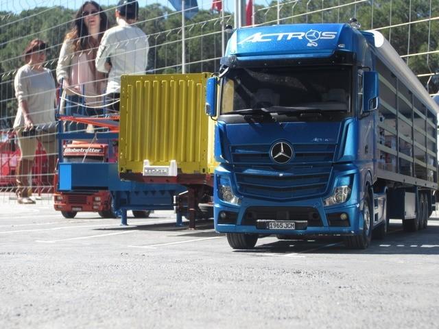 Primera Concentracion Camiones RC Zona Centro 15-16 De Marzo 2014 - Página 6 Wch3