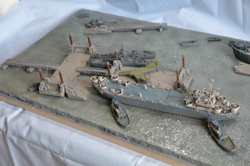 Diorama Port artificiel MULBERRY au 1/350 - Page 4 7lfu