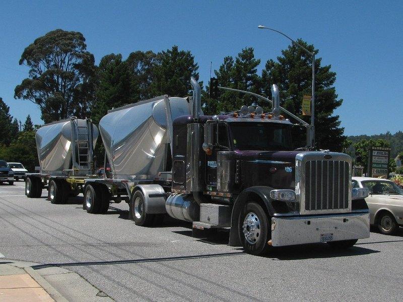 Zolis camions  1jci