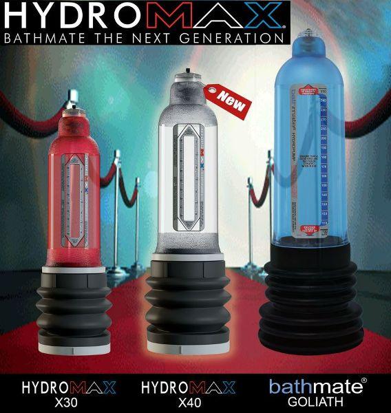 Hydromax x30 Malaysia 100% Original RM300   untuklelaki.com F8cs