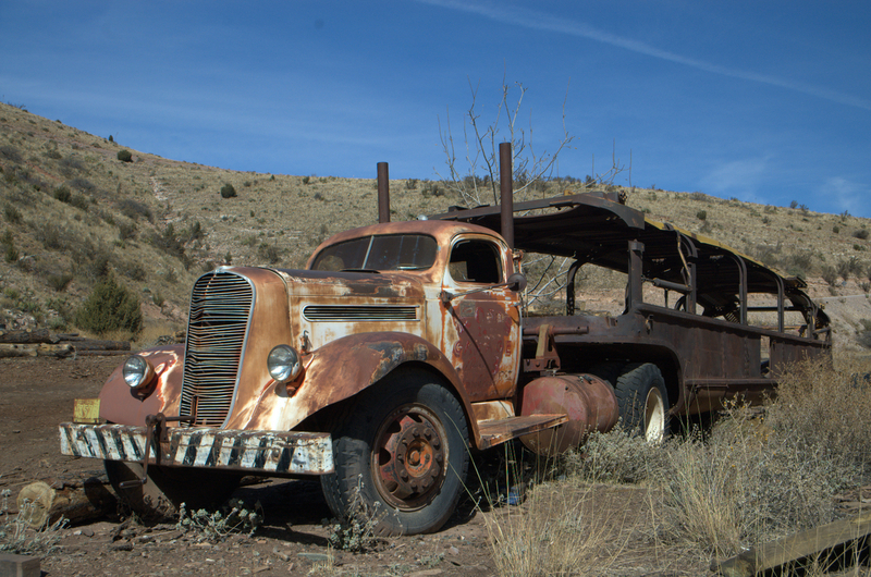 Zolis camions  Mr3k