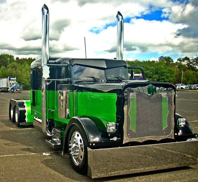Zolis camions  Sj7v