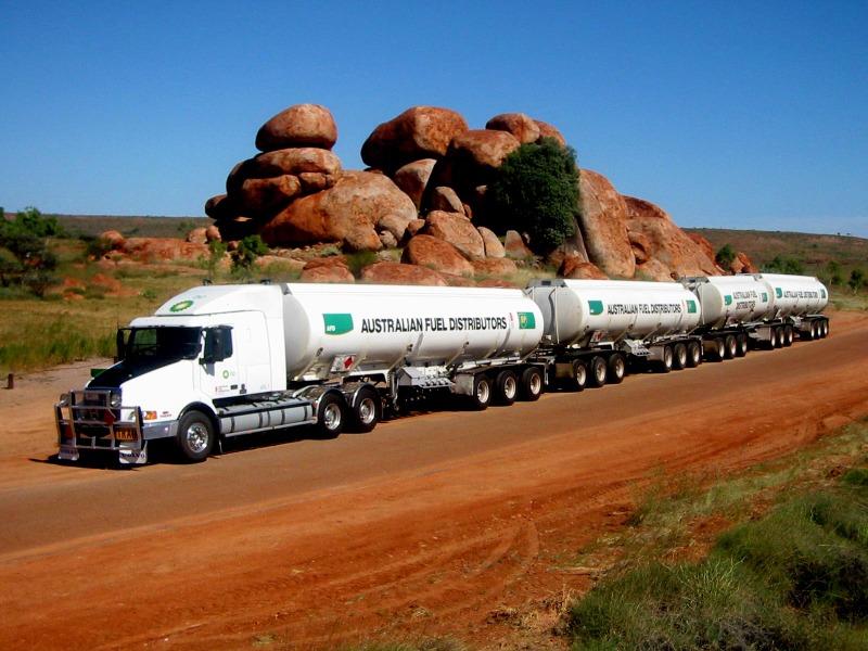 Zolis camions  Hw5e