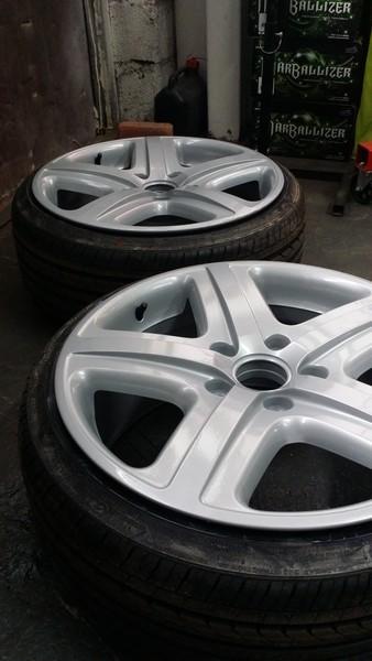 Härkönen: Octavia RS '14 - Sivu 2 Py0j