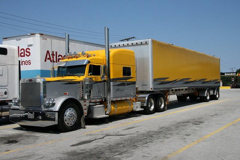 Zolis camions  5k4b