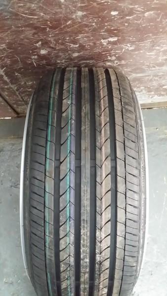 Härkönen: Octavia RS '14 - Sivu 2 8fak