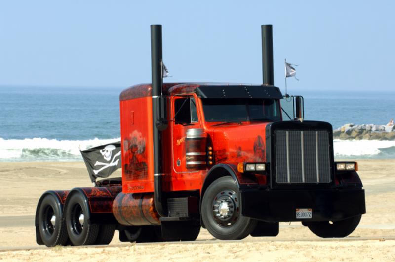 Zolis camions  Nbhf