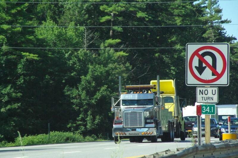 Zolis camions  - Page 10 XeLNpo